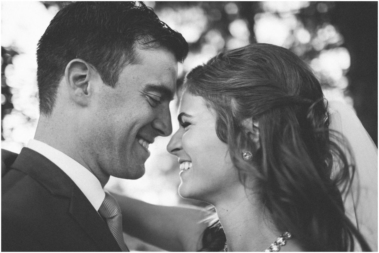 backyard_wedding (42 of 90).jpg