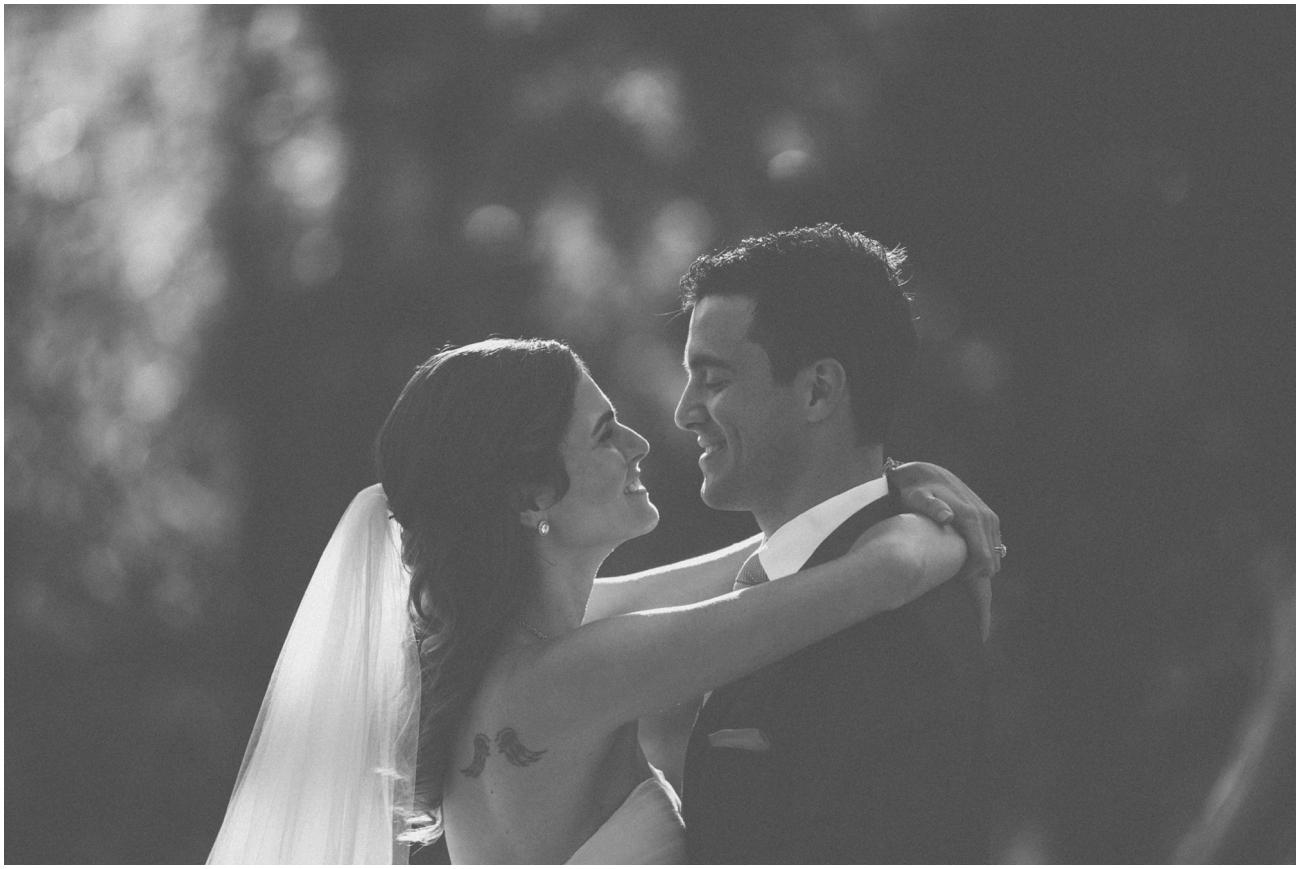 backyard_wedding (43 of 90).jpg