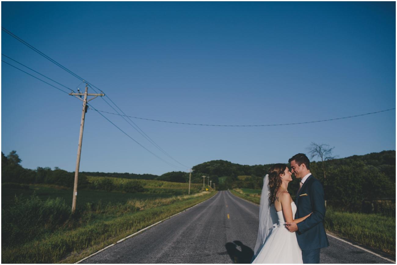 backyard_wedding (46 of 90).jpg