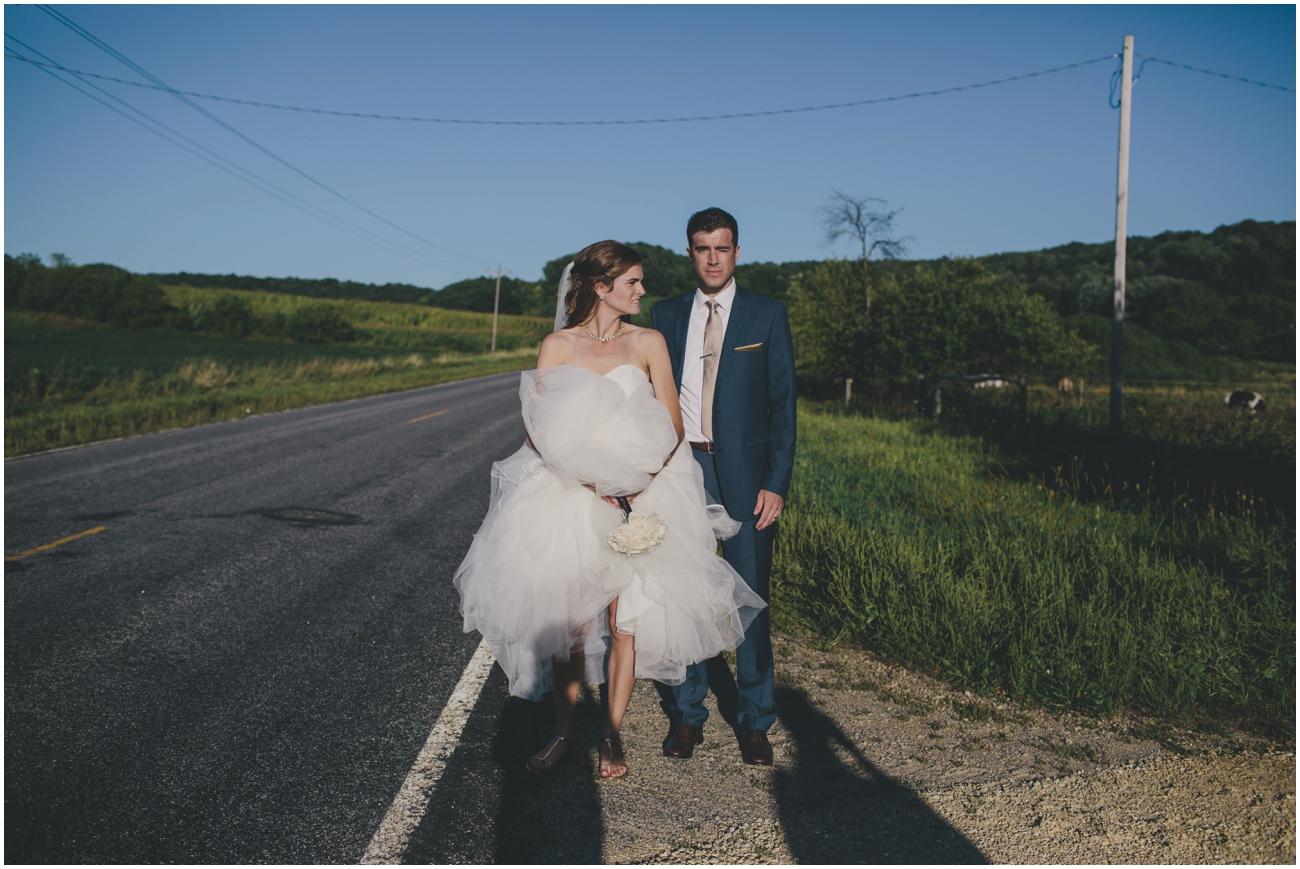 backyard_wedding (45 of 90).jpg