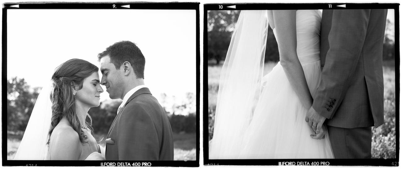 backyard_wedding (49 of 90).jpg