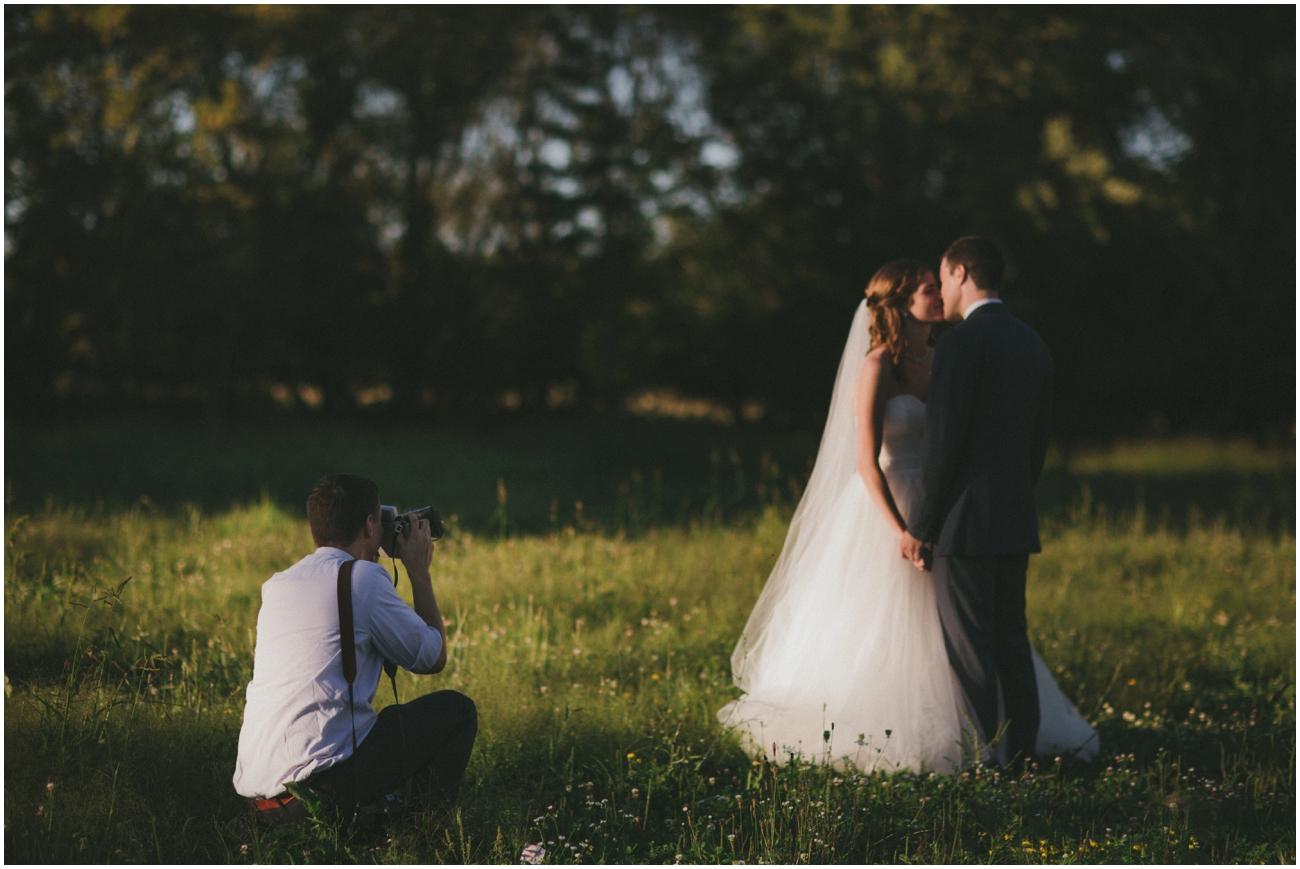 backyard_wedding (50 of 90).jpg