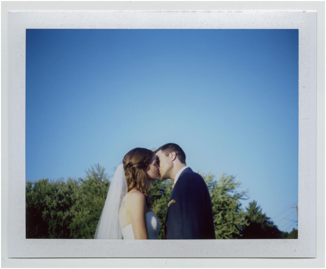 backyard_wedding (51 of 90).jpg