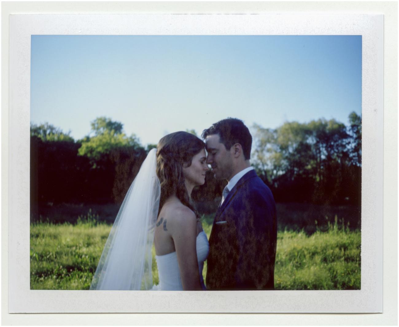 backyard_wedding (52 of 90).jpg