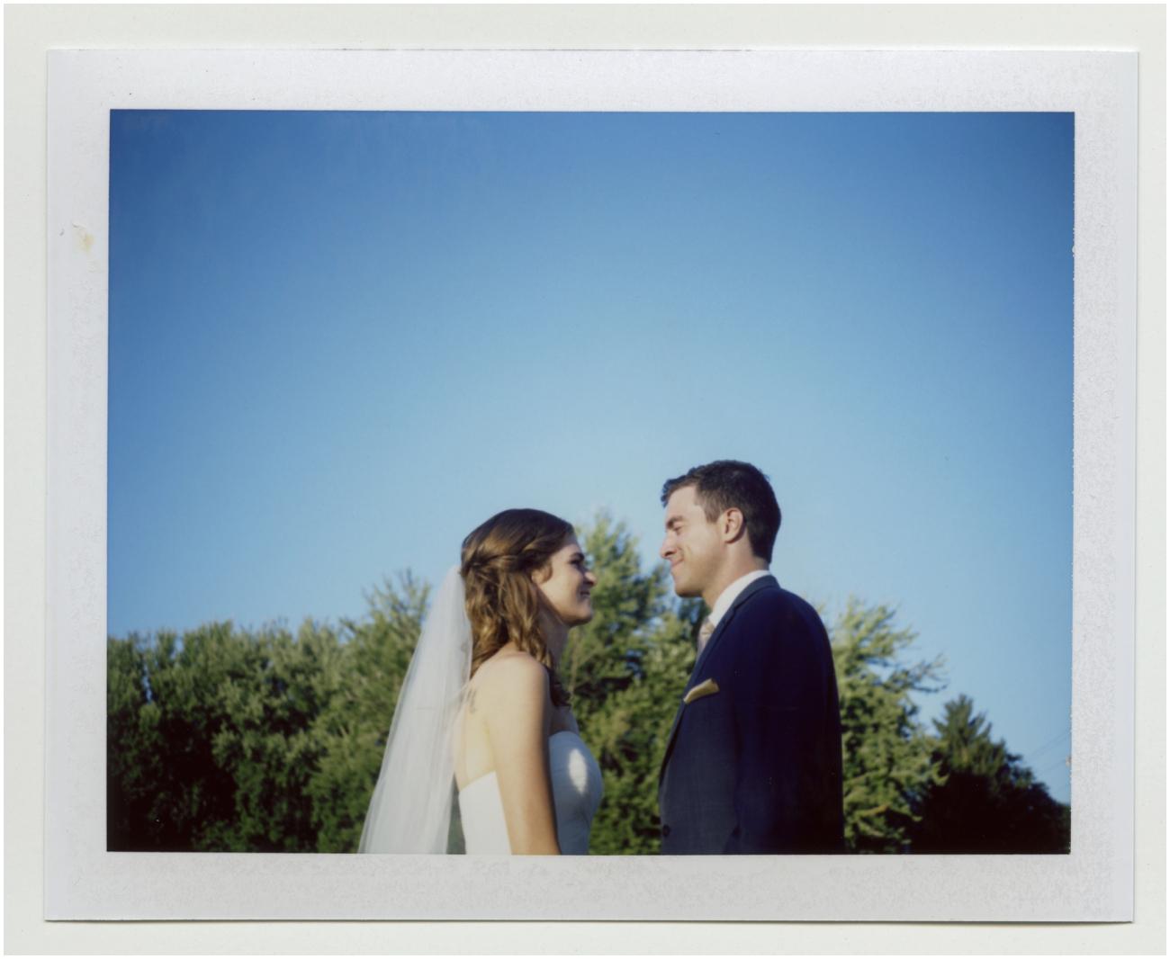 backyard_wedding (53 of 90).jpg