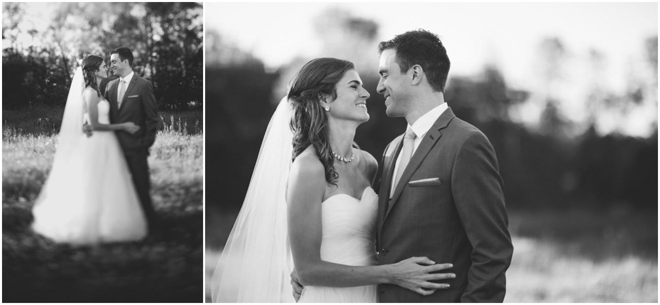 backyard_wedding (55 of 90).jpg