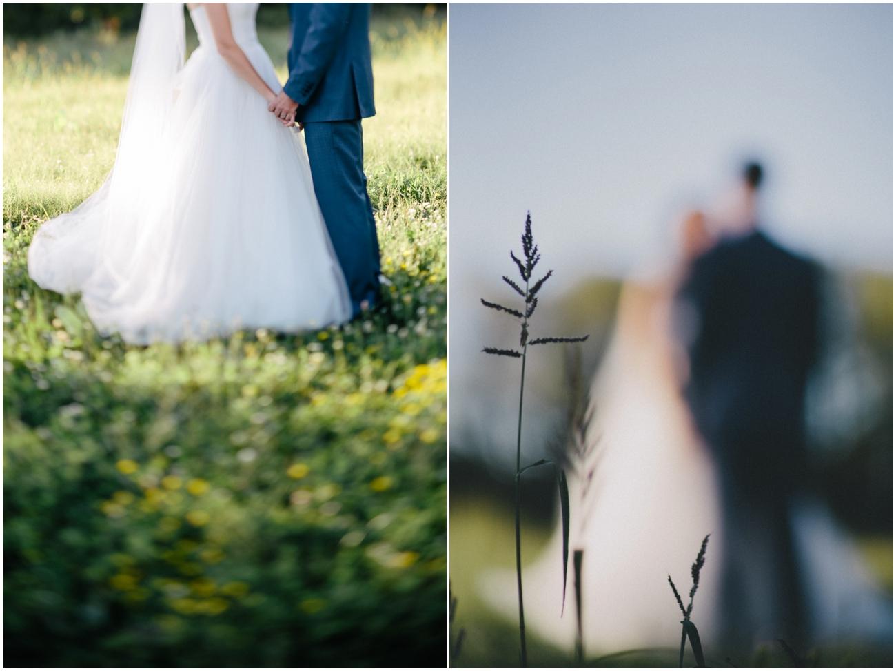backyard_wedding (56 of 90).jpg