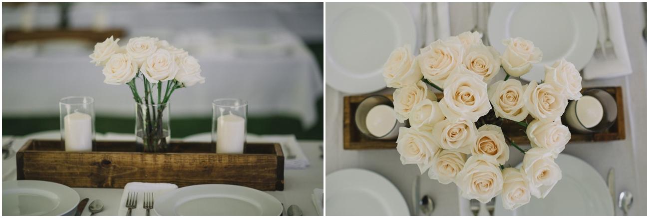 backyard_wedding (59 of 90).jpg