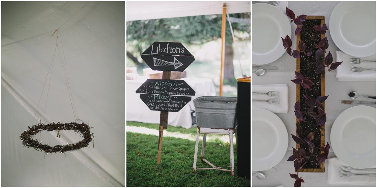 backyard_wedding (60 of 90).jpg