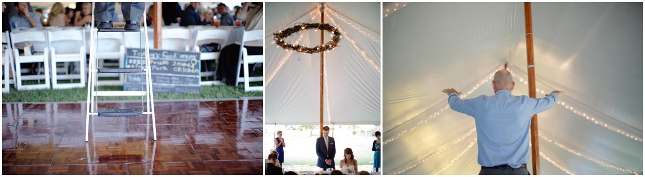 backyard_wedding (61 of 90).jpg