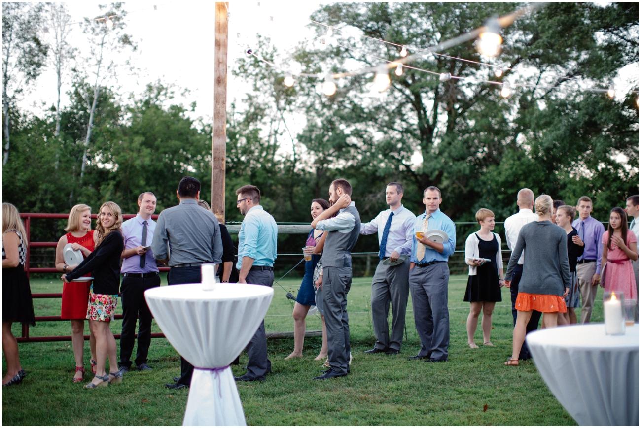 backyard_wedding (62 of 90).jpg