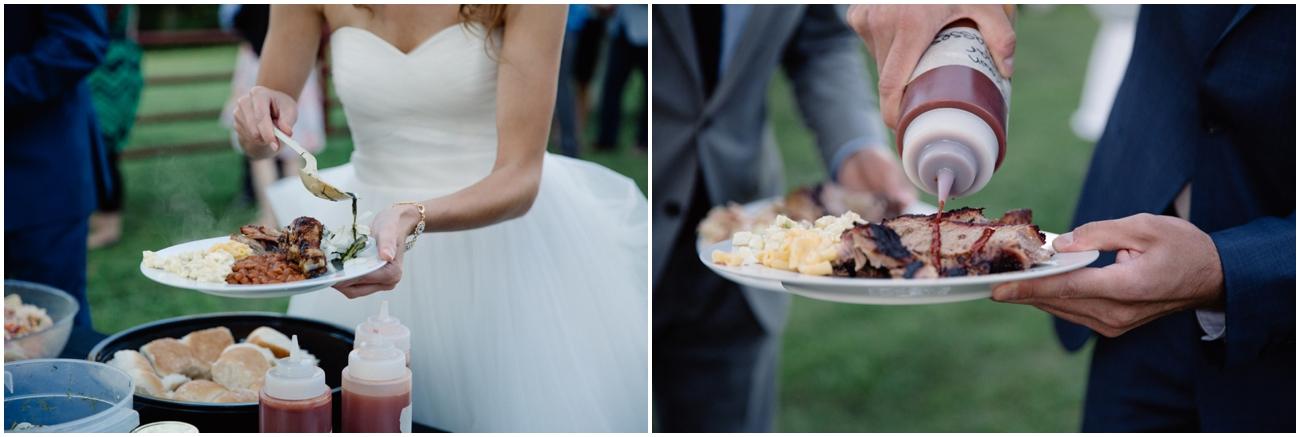 backyard_wedding (64 of 90).jpg