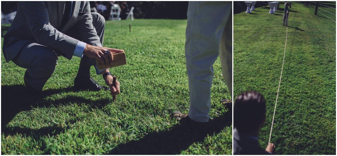 backyard_wedding (66 of 90).jpg