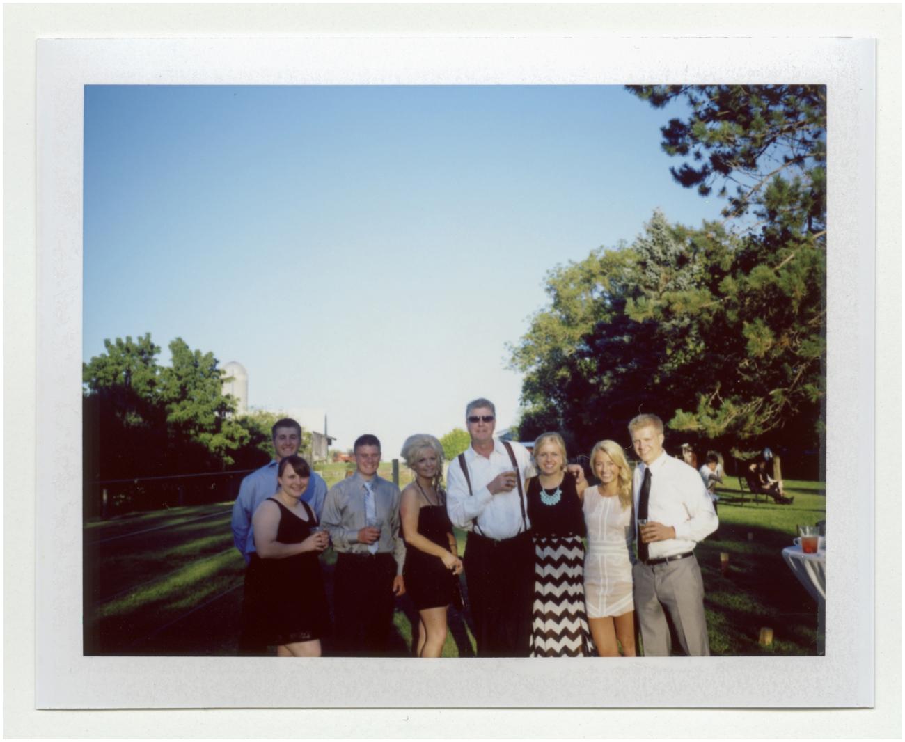 backyard_wedding (68 of 90).jpg