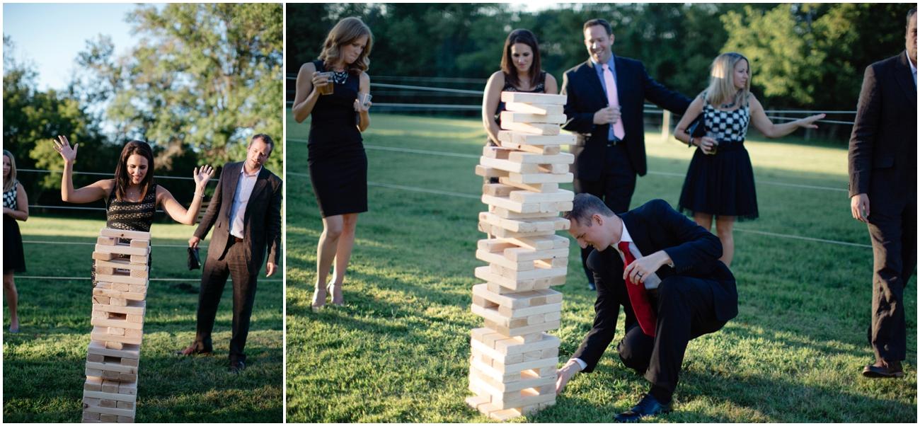backyard_wedding (70 of 90).jpg