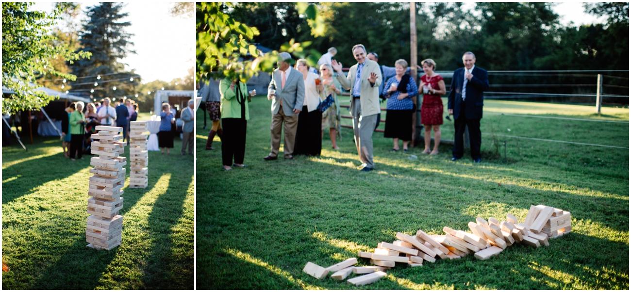 backyard_wedding (69 of 90).jpg