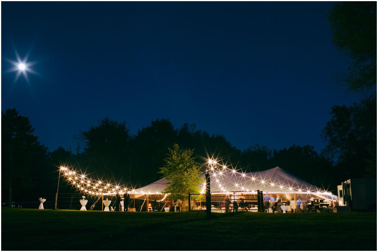 backyard_wedding (72 of 90).jpg