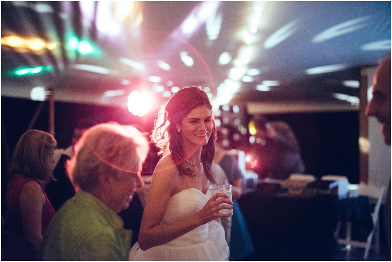 backyard_wedding (75 of 90).jpg