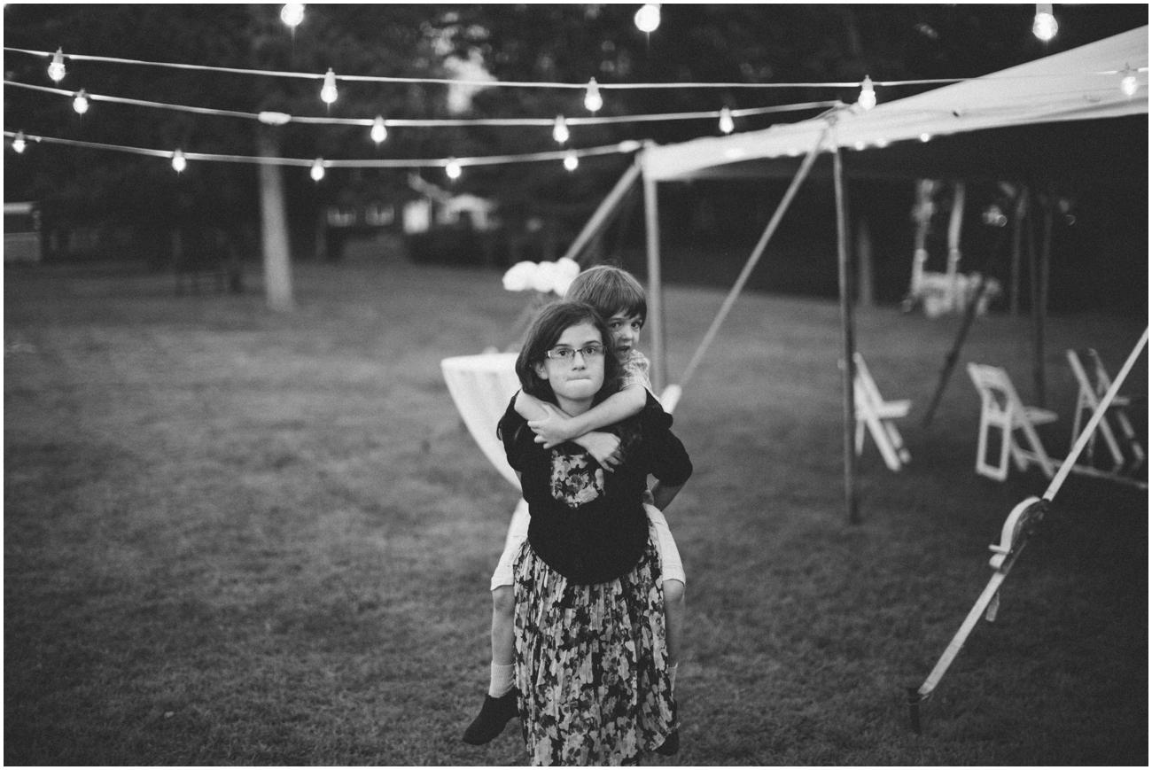 backyard_wedding (78 of 90).jpg