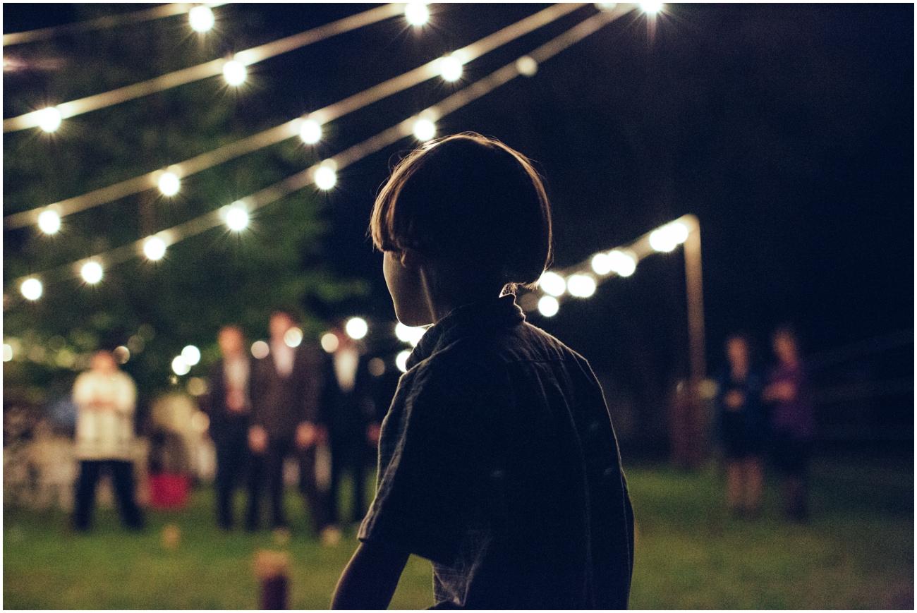 backyard_wedding (81 of 90).jpg