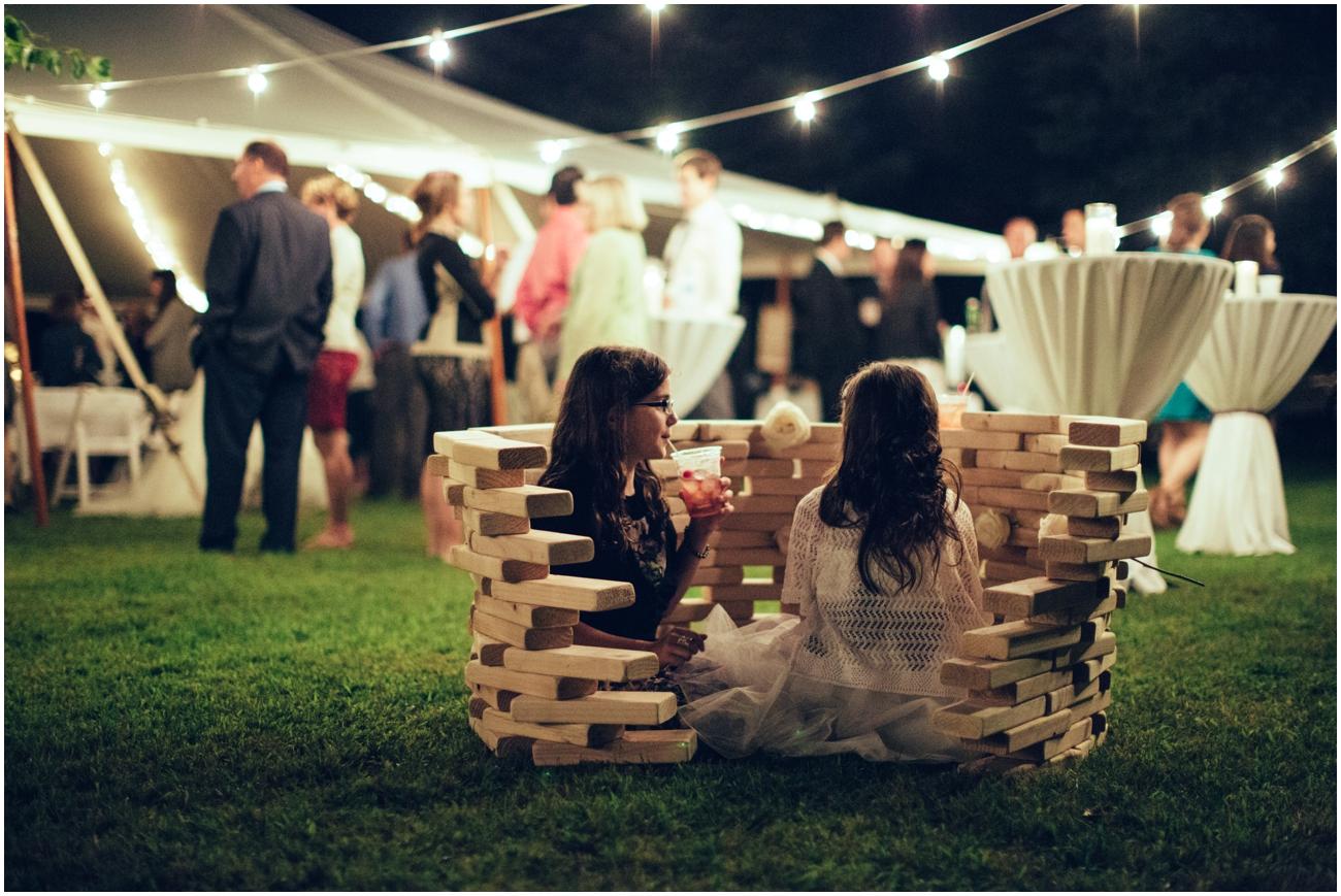 backyard_wedding (80 of 90).jpg