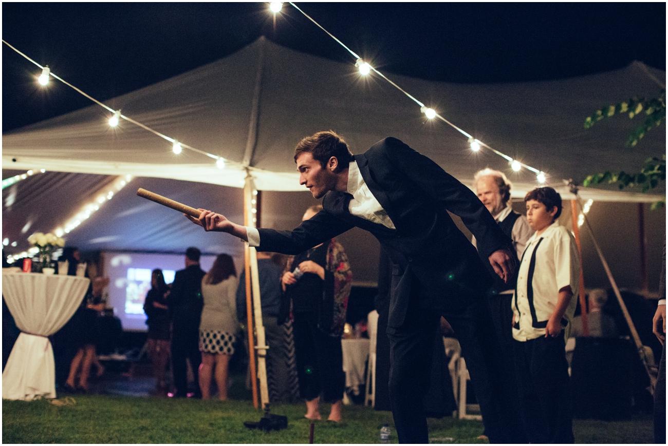 backyard_wedding (83 of 90).jpg