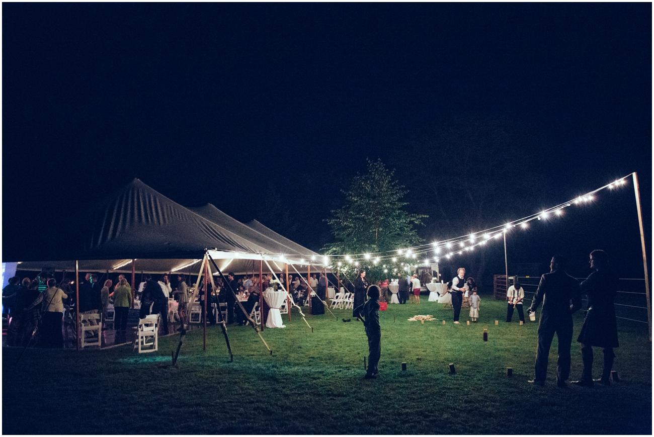 backyard_wedding (82 of 90).jpg