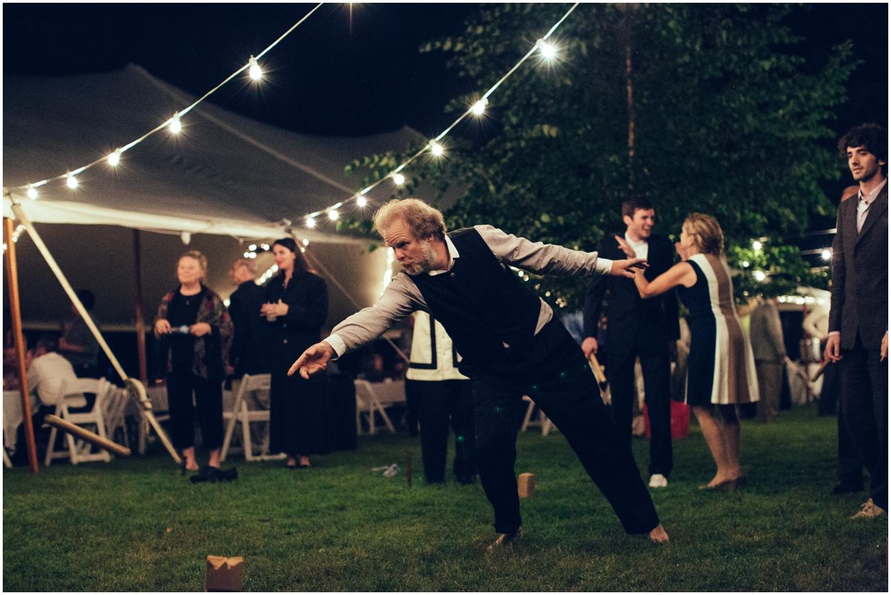 backyard_wedding (84 of 90).jpg