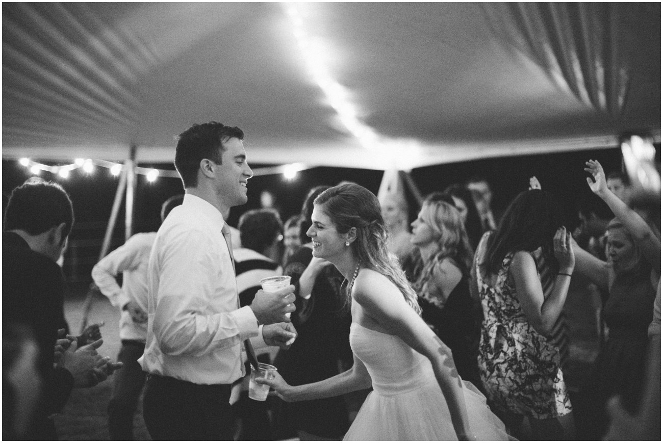 backyard_wedding (86 of 90).jpg
