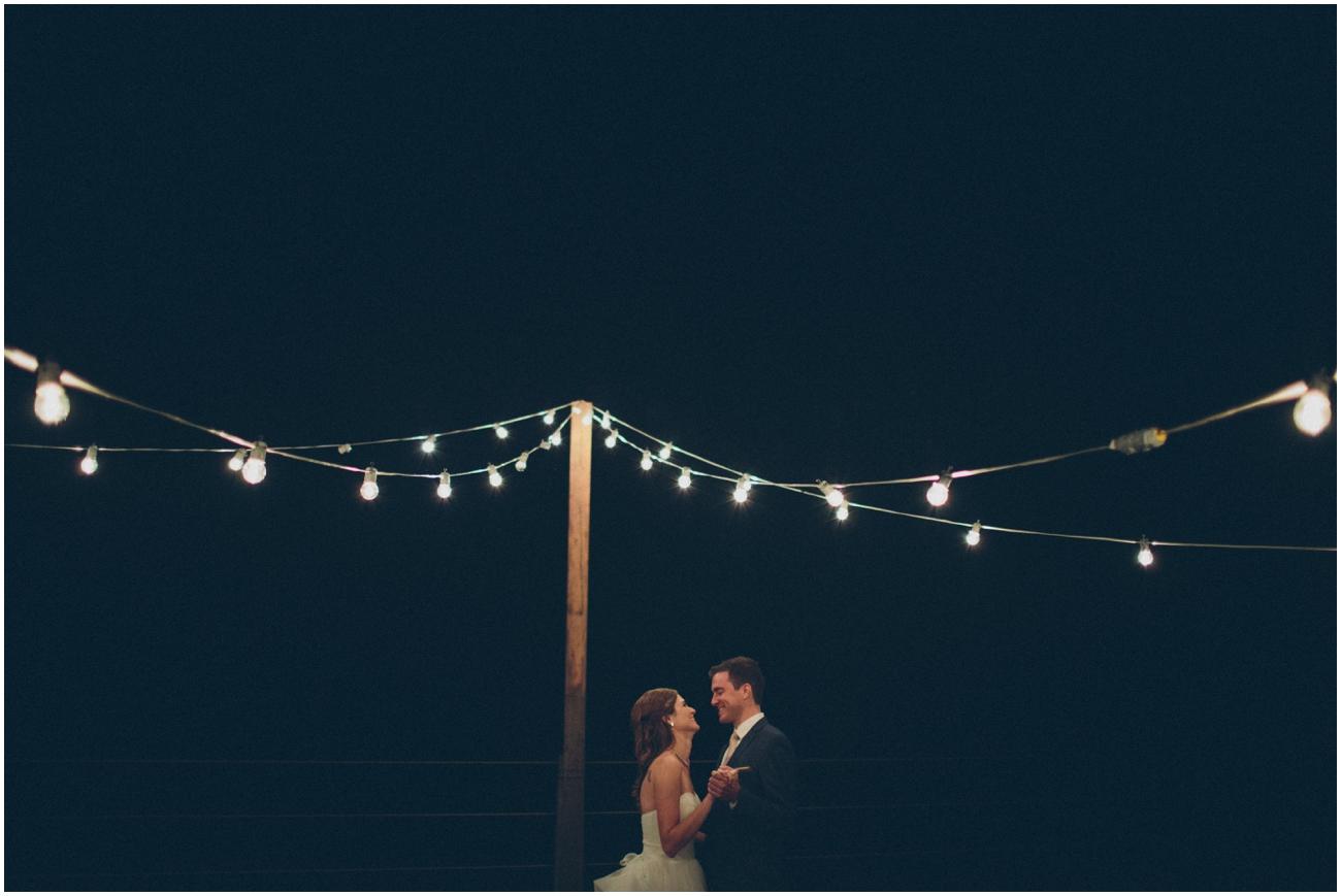 backyard_wedding (88 of 90).jpg