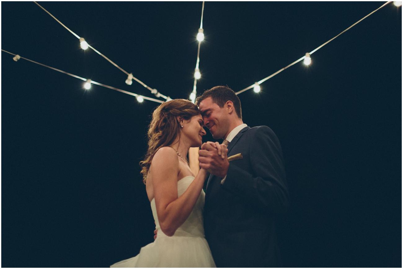 backyard_wedding (89 of 90).jpg