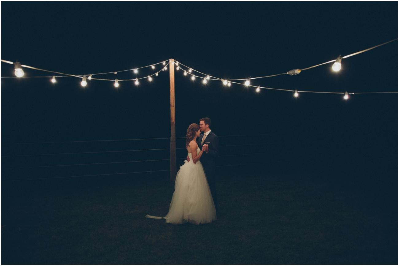 backyard_wedding (90 of 90).jpg
