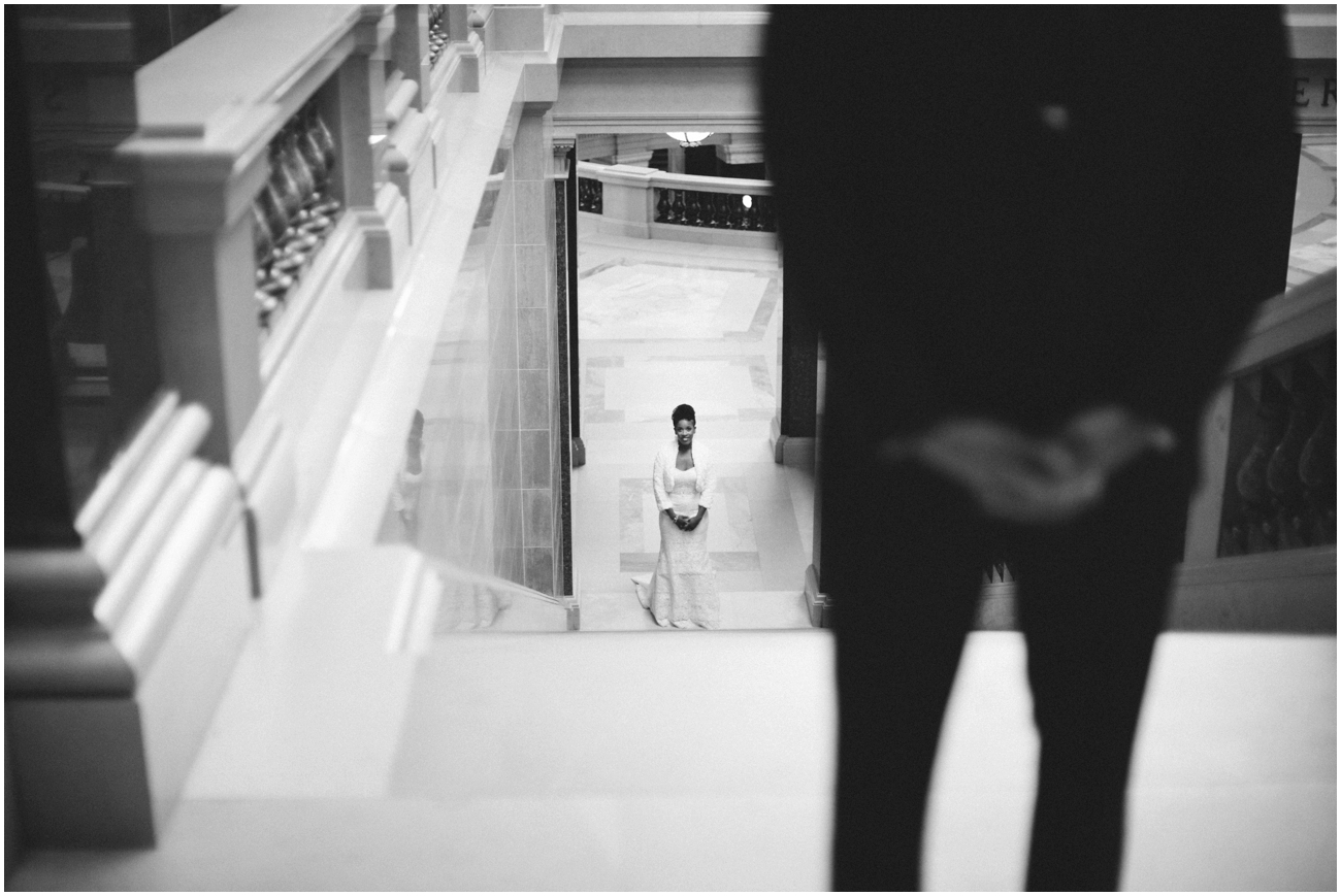 african_wedding-2.jpg