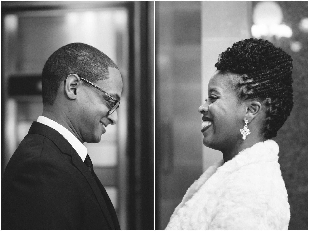 african_wedding-8.jpg