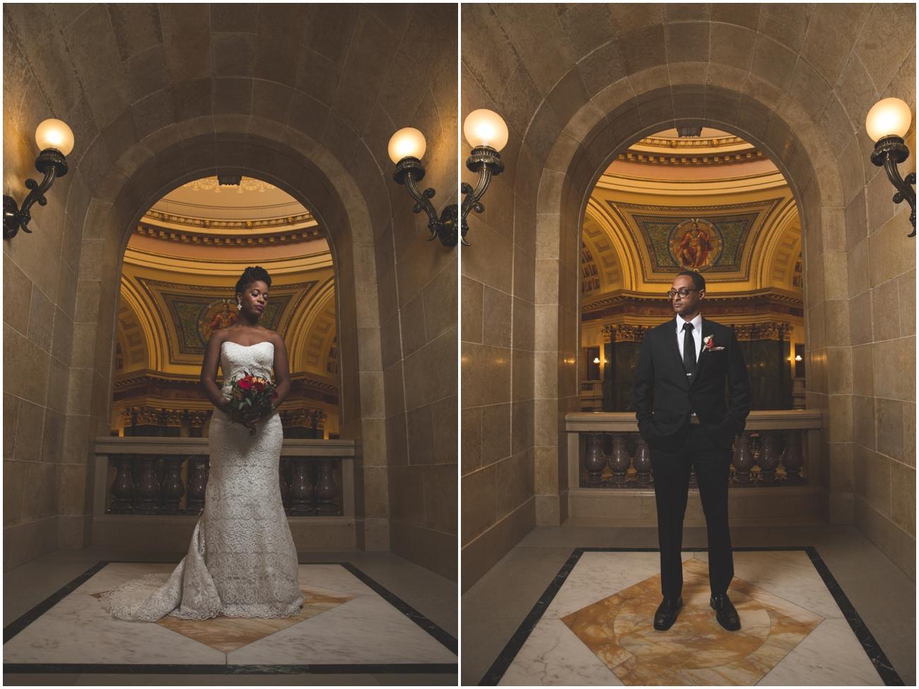 african_wedding-11.jpg