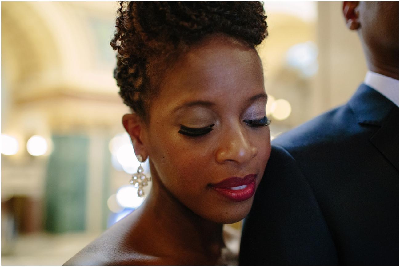 african_wedding-13.jpg