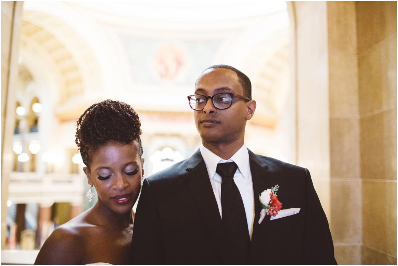 african_wedding-14.jpg