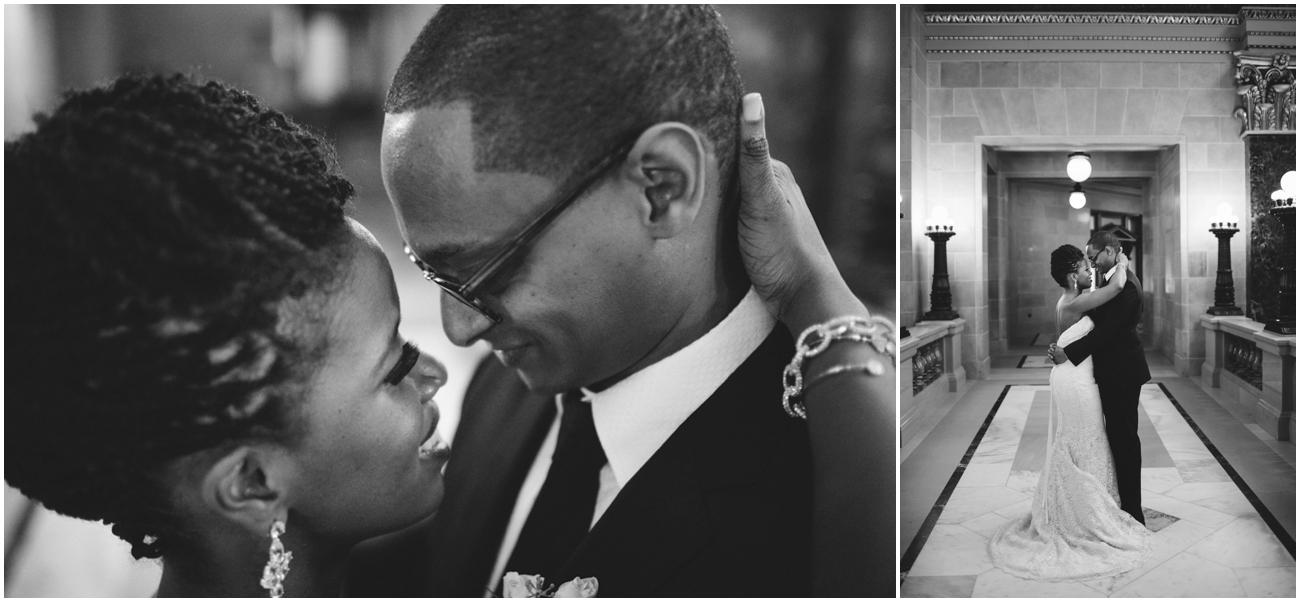 african_wedding-18.jpg