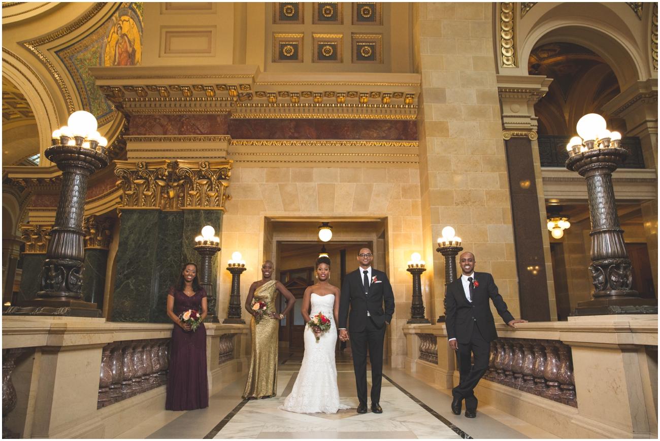 african_wedding-24.jpg