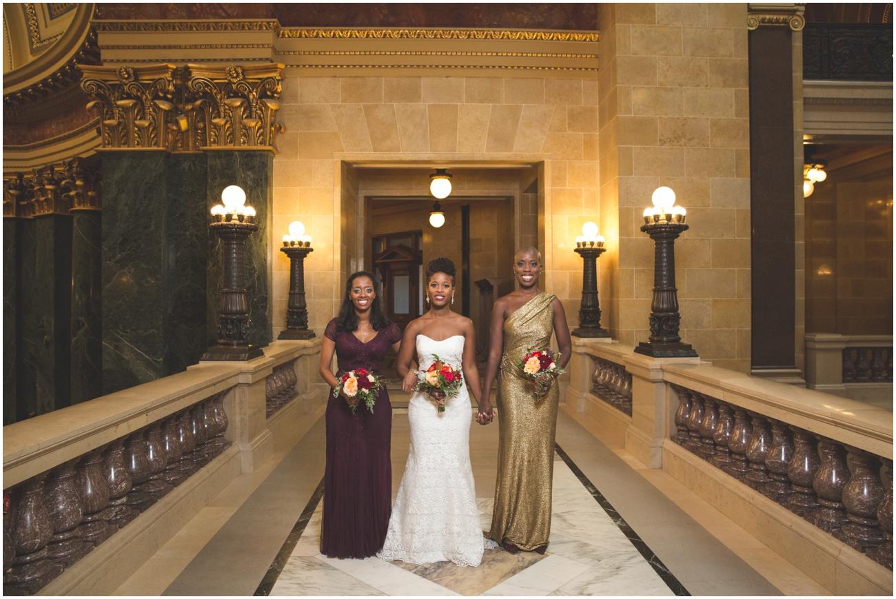 african_wedding-26.jpg