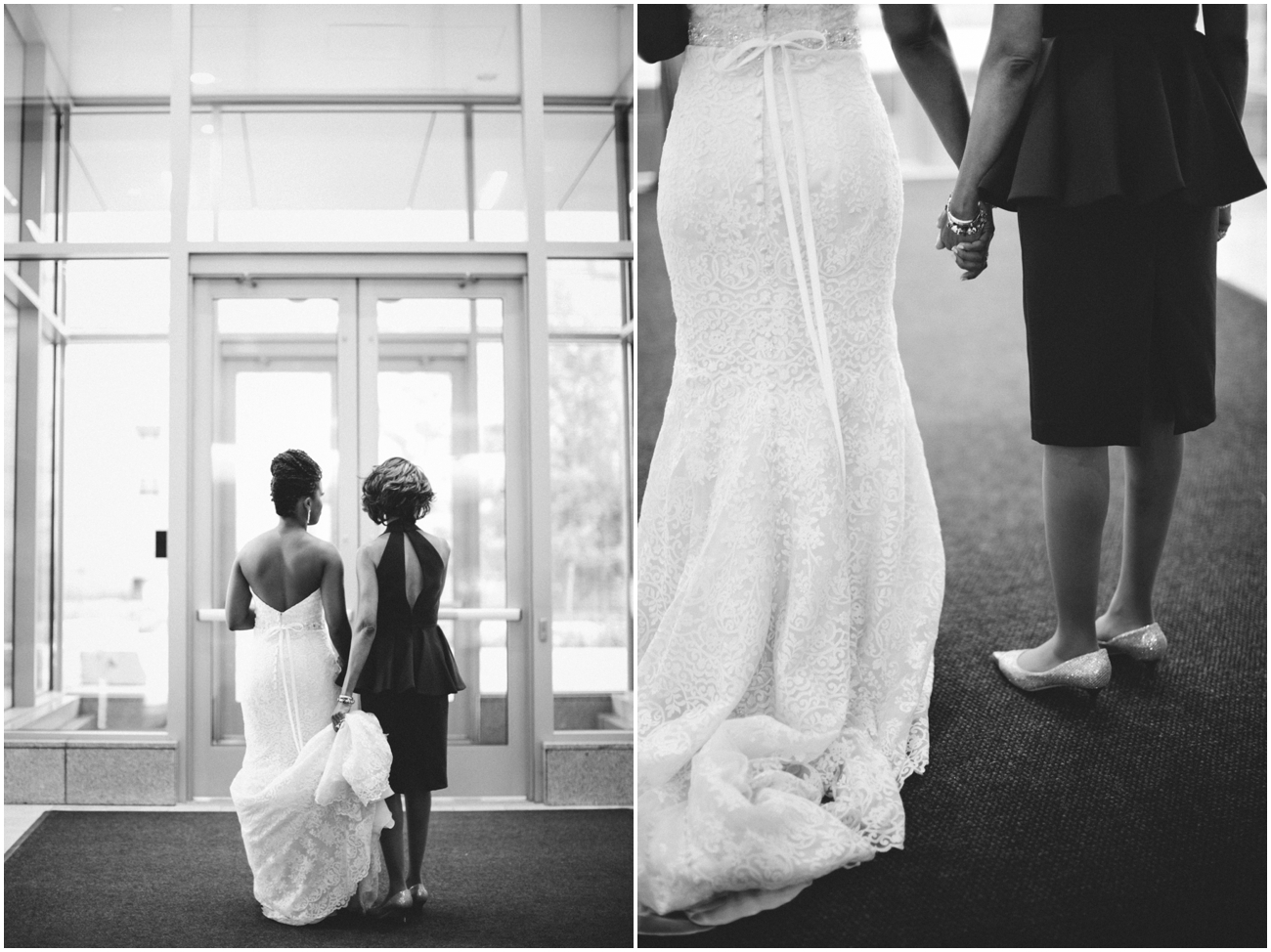 african_wedding-33.jpg