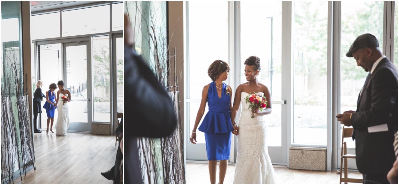 african_wedding-34.jpg