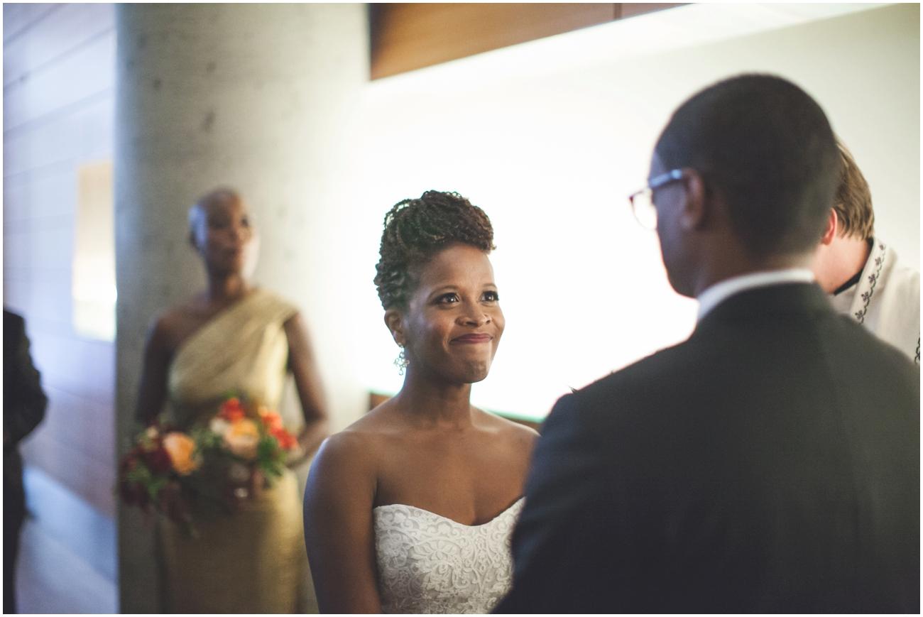 african_wedding-36.jpg