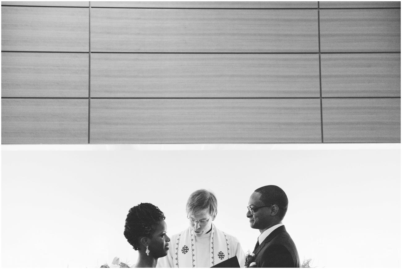 african_wedding-43.jpg
