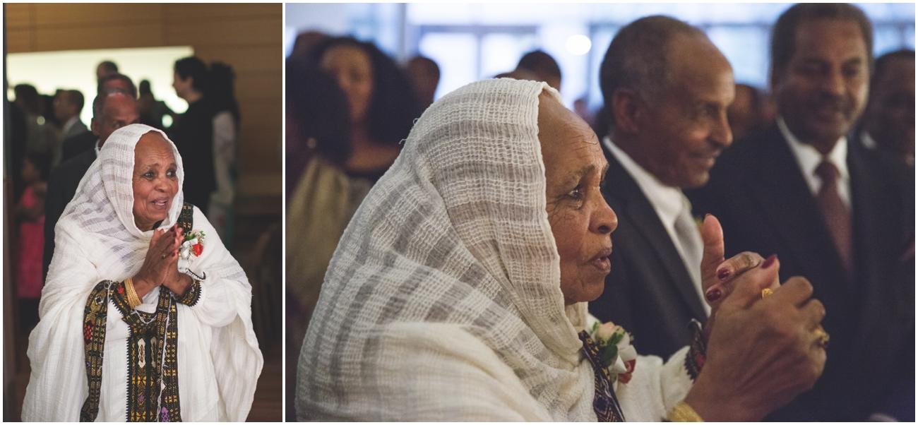 african_wedding-48.jpg
