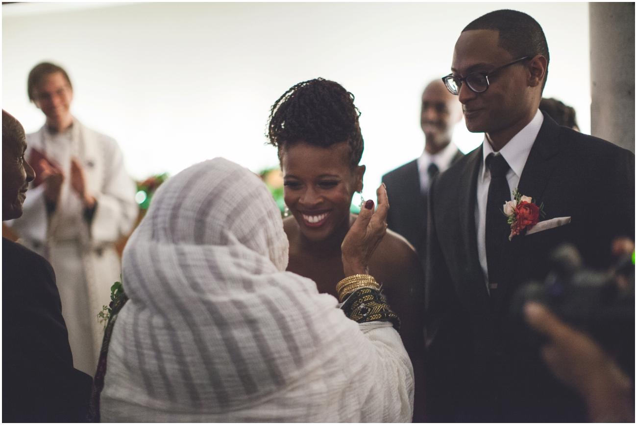 african_wedding-49.jpg