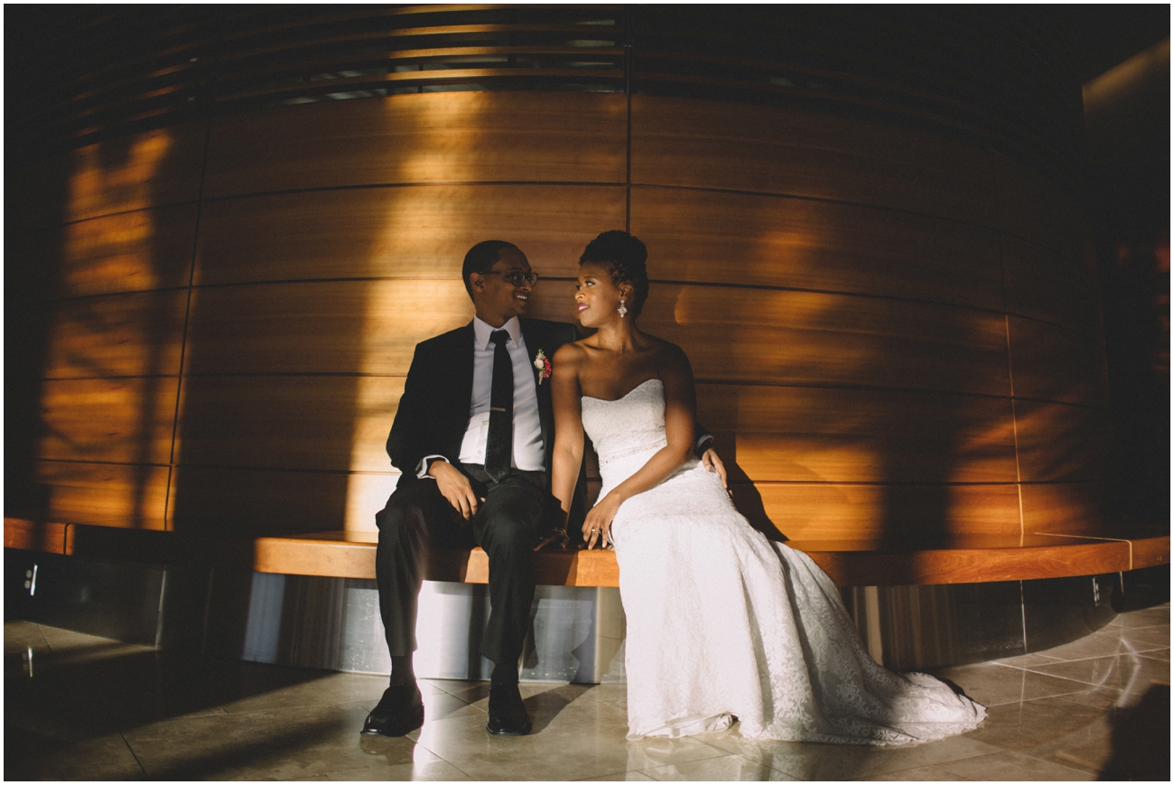 african_wedding-51.jpg