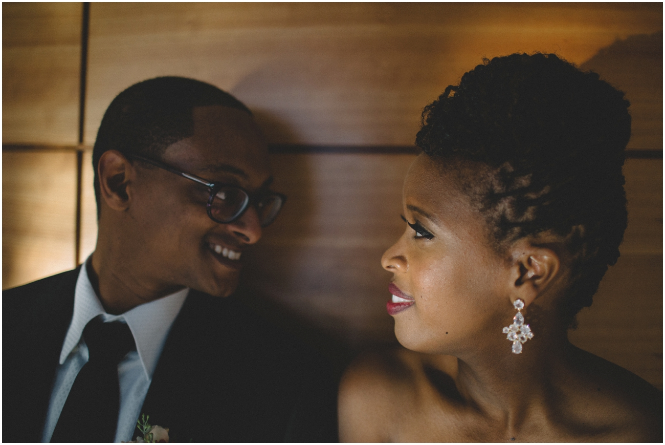 african_wedding-52.jpg