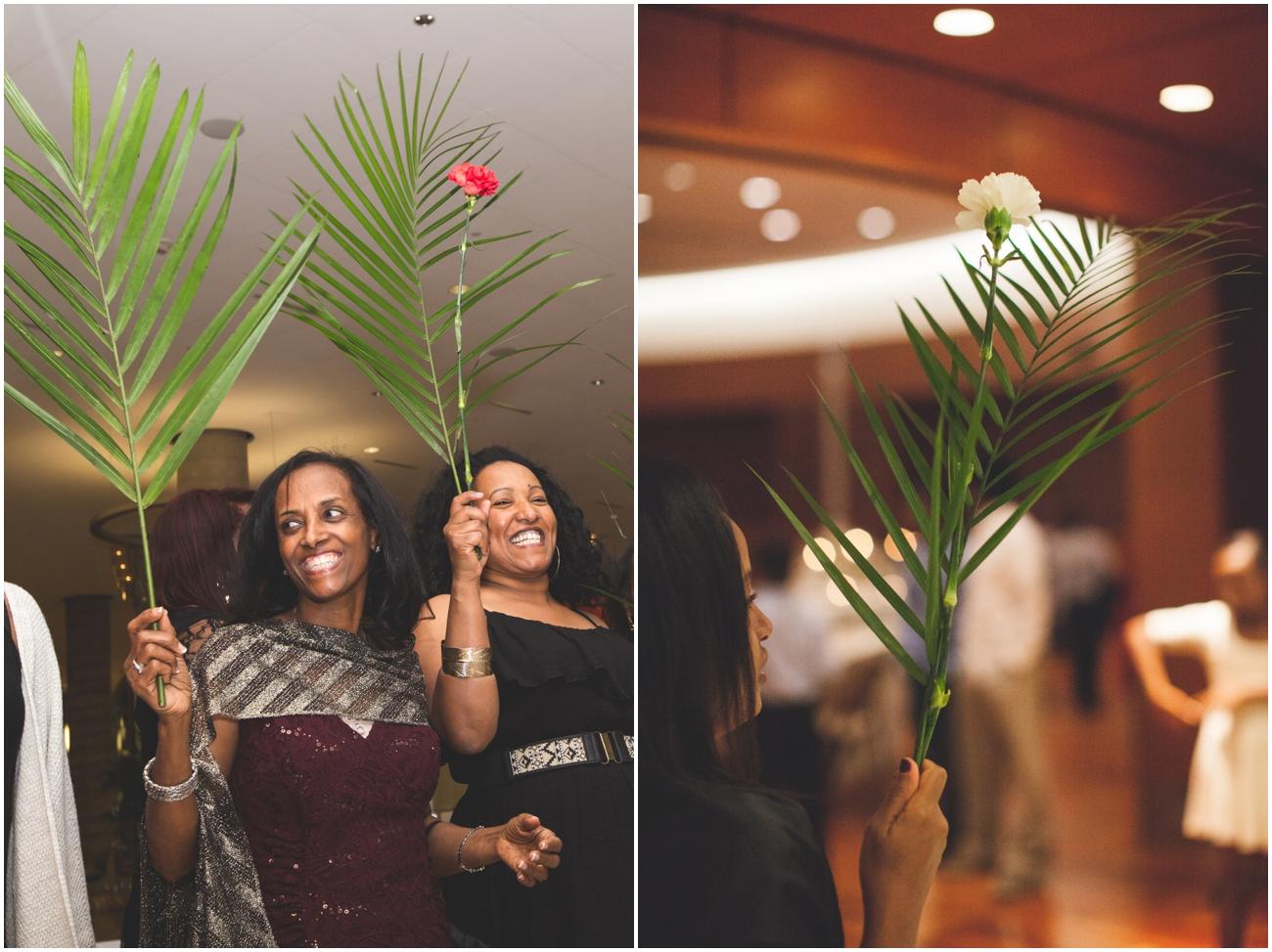 african_wedding-62.jpg