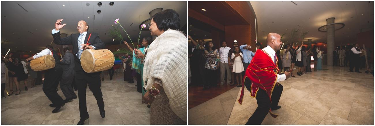 african_wedding-65.jpg